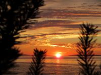 Birch_Bay_Sunset